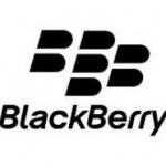 Blackberry Sold in $4.7 Billion Deal; Will Go Private