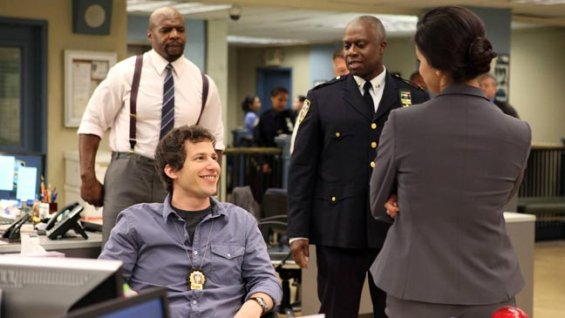 brooklyn_nine_nine_a_l