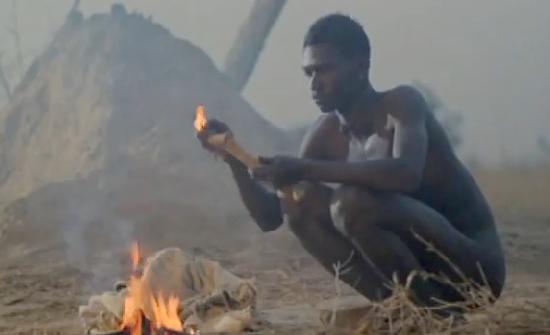 cameras de afrique (screenshot)