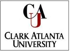 cau - clark atlanta university