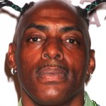 Judge Tosses Domestic Abuse Charges Against Coolio
