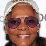 Dionne Warwick Promotes Record Label Lawsuit against SiriusXM