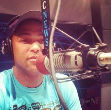 don lemon (radio)