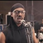 Eddie Murphy Drops Vid for New Single 'Red Light' with Snoop (Watch)