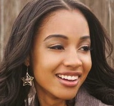 erinn westbrook tumblr