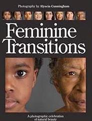 feminine transitions
