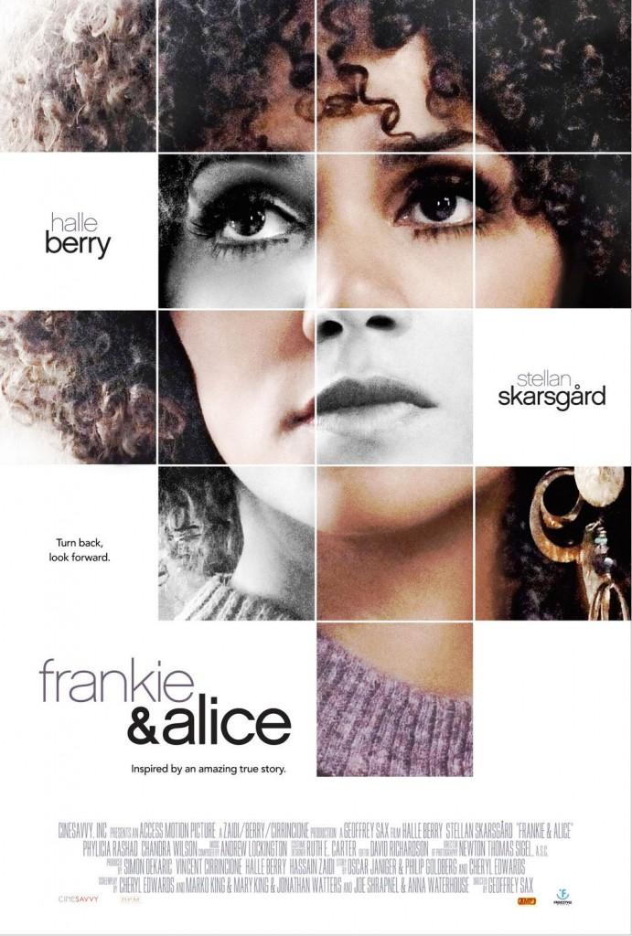 frankie_and_alice_poster01