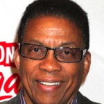 Herbie Hancock, Carlos Santana Among 2013 Kennedy Center Honorees