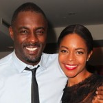 Idris Elba's 'Mandela' Gets Standing Ovation in Toronto