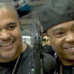 Ja Rule & Irv Gotti Talk Cheating on Wives, Superhead & Lots More! (Watch)
