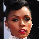 Janelle Monae to Sing Live on NY Fashion Week Runway