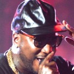 Young Jeezy Drops 'Young' from Name: 'I'm a Grown Man Now'