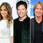 'Idol' Confirms Judges: J-Lo, Keith Urban, Harry Connick Jr.