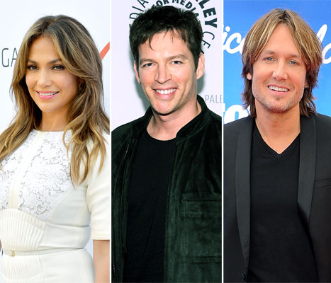 jennifer-lopez-harry-connick-jr-keith-urban-article
