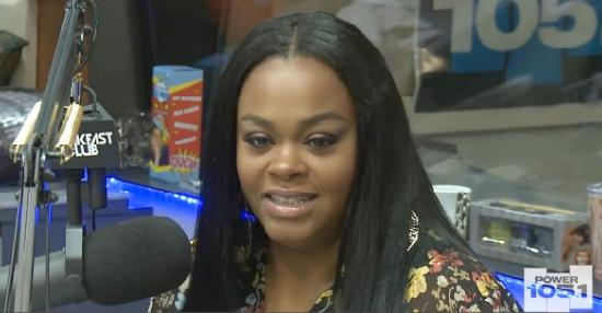 jill scott (bc - screenshot1)