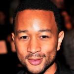 John Legend Finances Doc about Segregated Proms