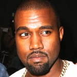 Kanye West Claims Self Defense in Paparazzi Suit