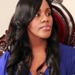 Kelly Price (Pt 3): Her 'Biggest Regret' from 'R&B Divas: LA'  (Watch)
