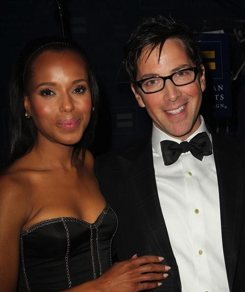 kerry-washington-dan-bucatinsky