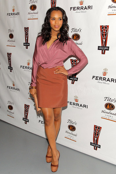 kerry washington_fashionbombdaily