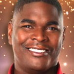 Game Over for Keyshawn Johnson on 'DWTS'
