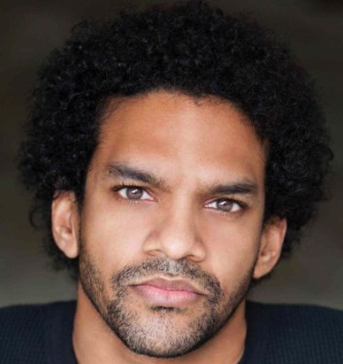 khary payton movies and tv shows