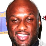 Report: Lamar Odom Was In Rehab for One Day