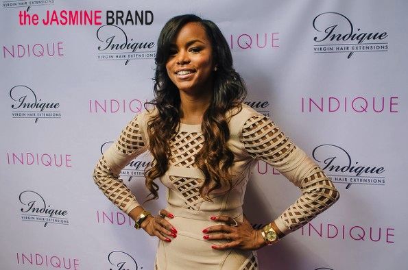letoya-luckett-The-Indique-Hair-Atlanta-Boutique-Grand-Opening-the-jasmine-brand-595x394
