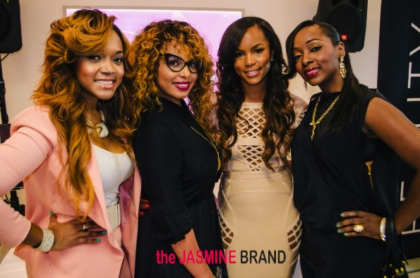 mariah-huq-letoya-luckett-The-Indique-Hair-Atlanta-Boutique-Grand-Opening-the-jasmine-brand-595x394
