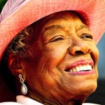 Westboro Church Plans to Picket Maya Angelou's Funeral