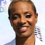MC Lyte to Receive the 'I Am Hip Hop' Award at the BET Hip Hop Awards 2013