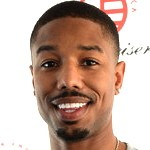 Michael B. Jordan to Replace Will Smith in 'Independence Day' Sequel?