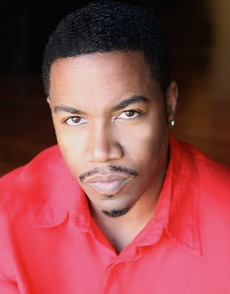 "Michael Jae White stars in the TBS comedy-drama series ""For Better or Worst"" airing on OWN."
