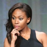 Nicole Beharie Humbles Ichabod Crane in Fox's 'Sleepy Hollow'