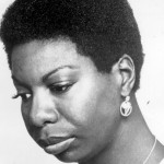 Nina Simone's Estate Sues over HTC Phone Ad (Watch)