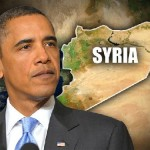Beneath the Spin: Reflections on President Obama's Speech on Syria