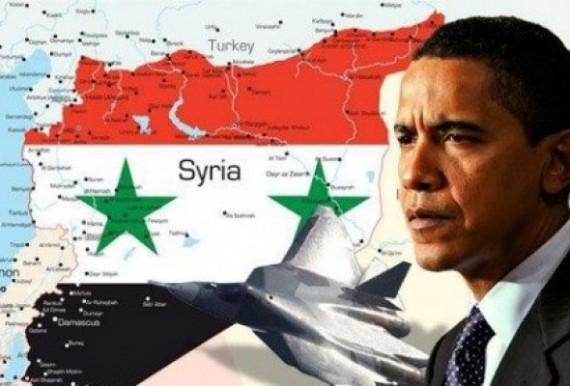 obama (syria map)