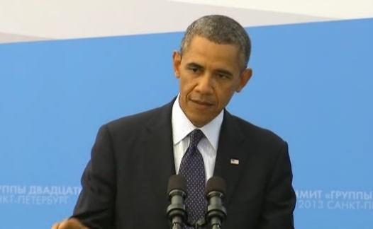 obama (syria presser)