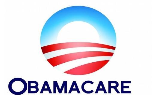 obamacare (logo)