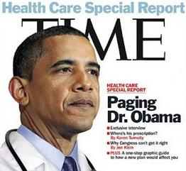 obamacare (time cover)