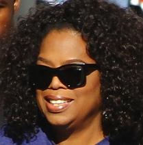 oprah winfrey kimmel