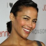 Paula Patton: You Can't Compare David E. Talbert to Tyler Perry (Listen)