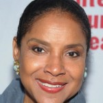 Phylicia Rashad Directs Kennedy Center Reading of 'Four Little Girls'