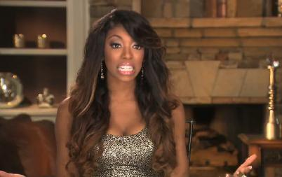 porsha stewart (season 6 trailer screengrab)