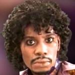 Prince Officially Drops 'Breakfast Can Wait' Single (Listen)