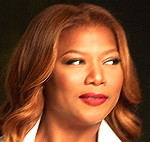 queen-latifah-600x450