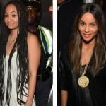Tuesday Snaps: Ciara Raven Symone & Larenz Tate Party in ATL