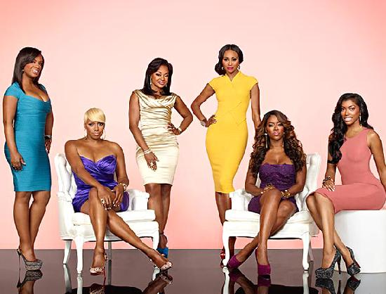 rhoa (season 6 cast)