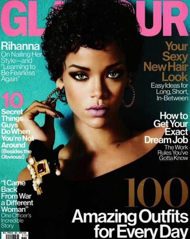 rihanna-glamour-magazine-cover.jpg.pagespeed.ic.EBv0YhTy8C