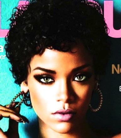 rihanna-glamour-magazine-cover.jpg.pagespeed.ic.EBv0YhTy8C